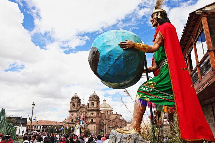 世界遺産フォトギャラリー更新(南アメリカ世界遺産ダイジェスト写真)